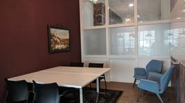 V10 / Managed Office