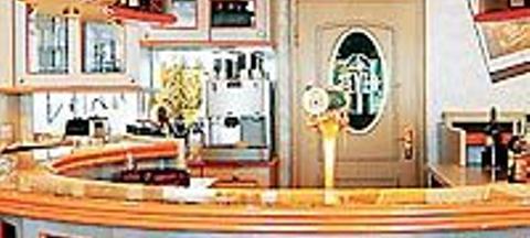 Hotel Kieler Yacht Club