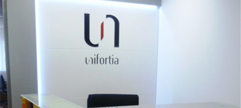 Unifortia