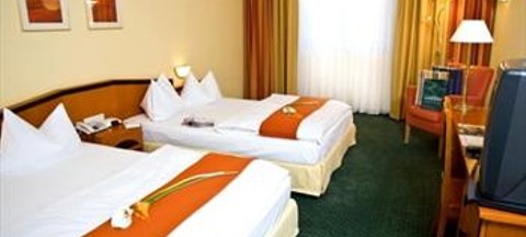 IBB Hotel Passau
