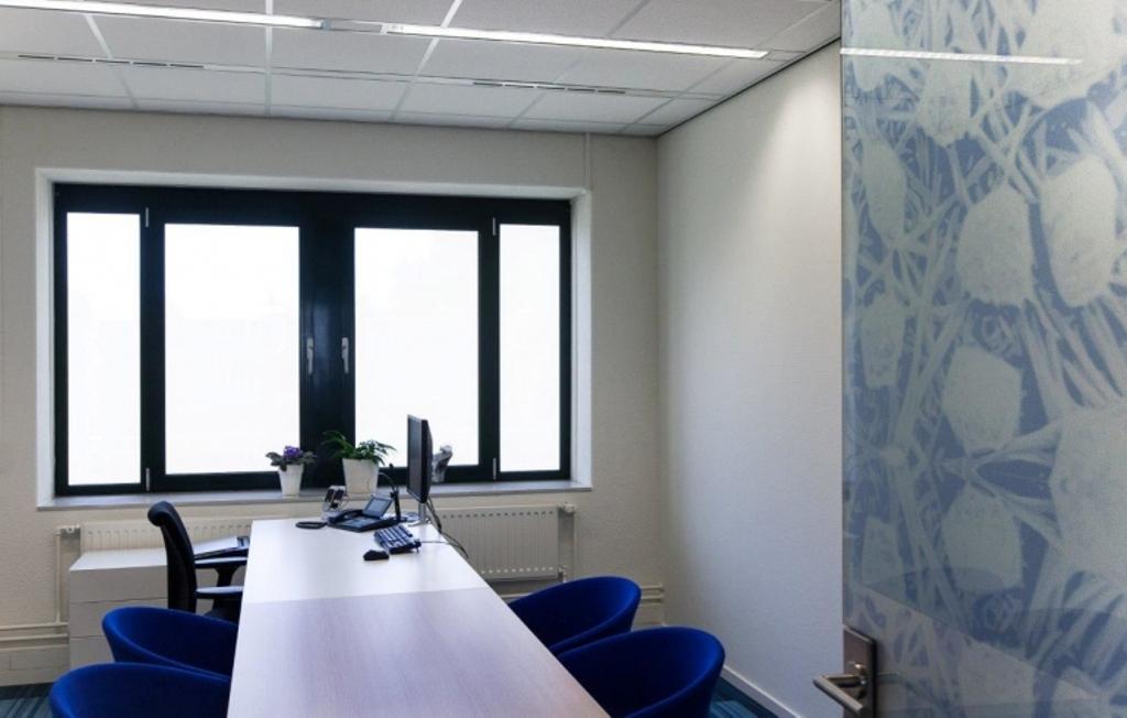 Bronckhorst - Kantoor / Coachruimte