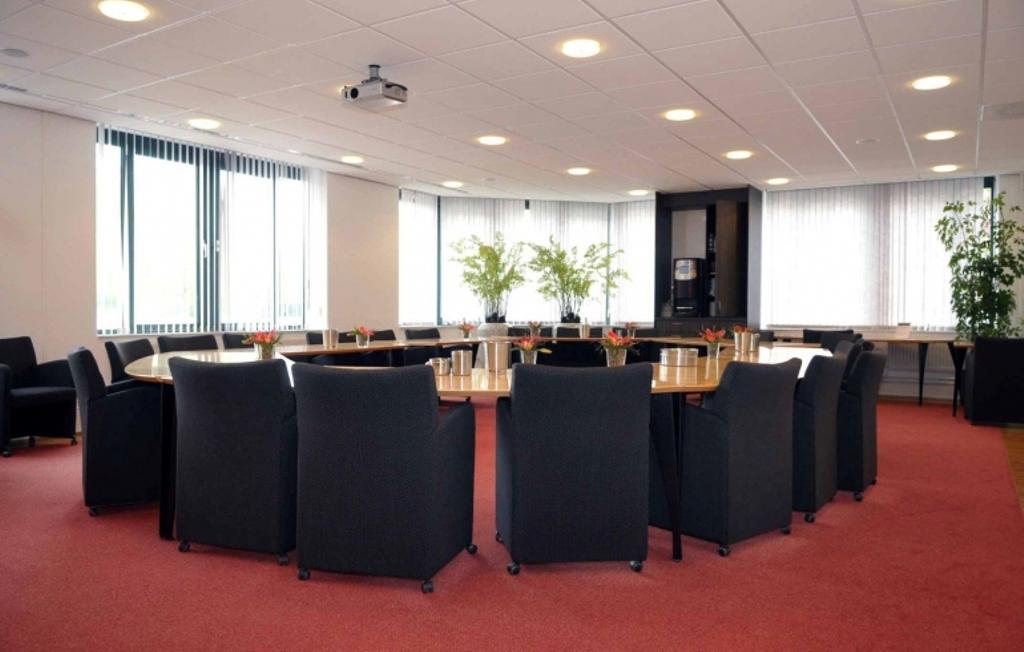 IJssel - Vergaderzaal