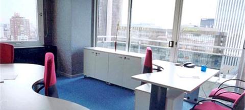 Forum Business Center