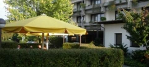 Hotel Schoenbuch