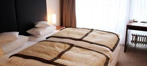 Precise Bristol Hotel