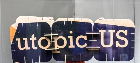 Utopic_US