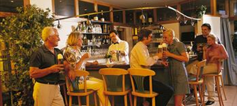 Gifhorn Morada Hotel Skan Tours