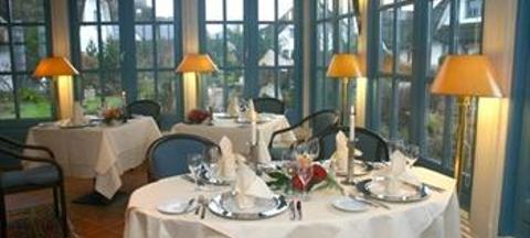 Hotel Wreecher Hof