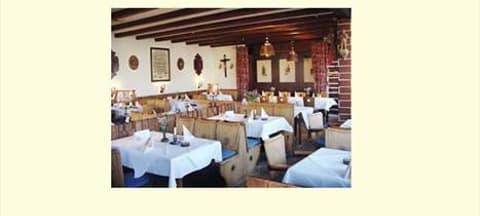 Schwaer's Hotel Loewen