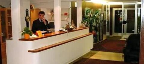 Hotel Gut Voigtlaender